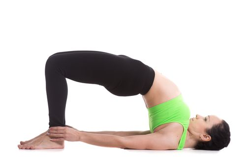 Yoga For Weight Loss 9 Asanas To Help You Lose Weight