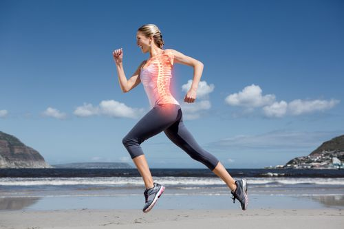 Health News bone-health-1 8 Surprising Benefits of Skipping Rope for Fitness