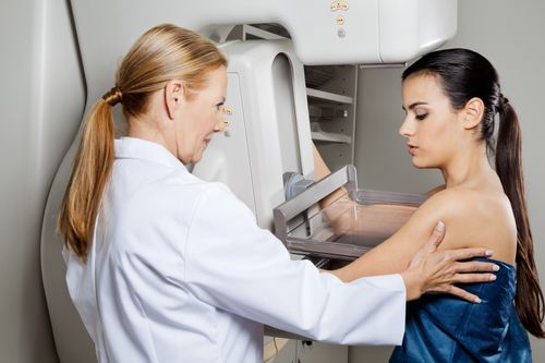 Women should opt for regular checkups