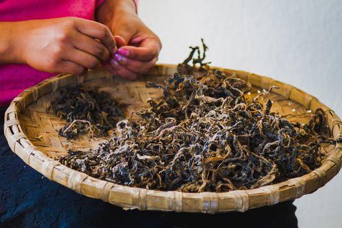 superaliments fermentation alimentation bienfaits, Top 6 des superaliments indiens fermentés