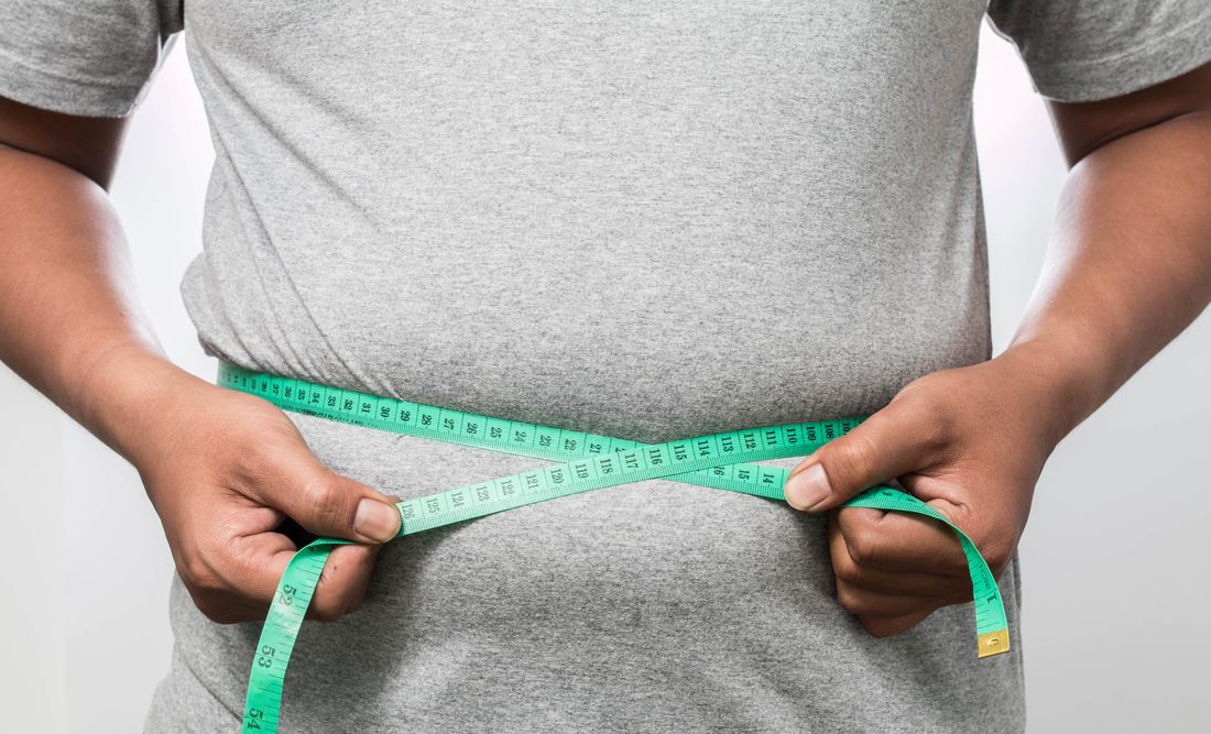 Top 10 Facts About Obesity You Probably Didn't Know