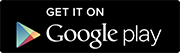 Healthifyme Google Play app