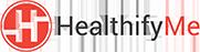 HealthifyMe – Blog